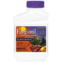 Pint 29.6% Fung-Oil By Bonide Products + [