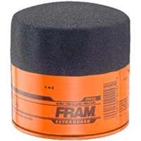 Ph-16 Fram Oil Filter By Fram