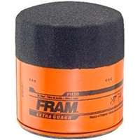 Ph-30 Fram Oil Filter By Fram