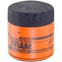 Ph-3387A Fram Oil Filter By Fram