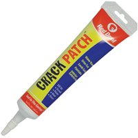 Compound Spackling Acry 5.5Oz By Red Devil Inc + [