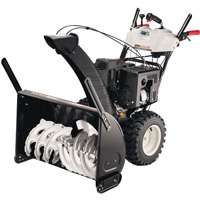 MTD PRODUCTS 30In Snowthrower 357Cc 2-Stage By Mtd Products at Sears.com