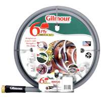 GILMOUR MFG 5/8X100Ft 6Ply Commercial Hose By Gilmour Mfg at Sears.com