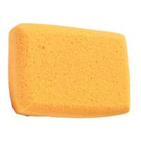 Sponge Tile And Grout 5X7Inch By M-D Building Products + [