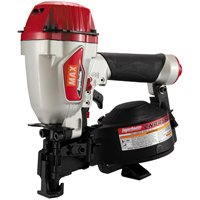 Max Usa Corp Super Roofer Nailer  By Max Usa Corp at Sears.com