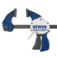 Bar/Spreader Clamp 6 Inch Xp By Irwin Industrial + [