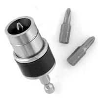 Auto Drywall Screw Countersink By Vulcan + [