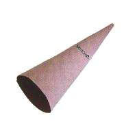 Bag Grout Nylon 13X23-1/2Inch By Mintcraft + [