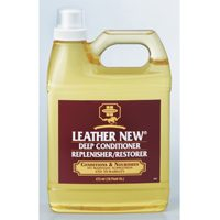 Leather Cond/Repl/Rest/16Oz By Central Life Sciences + [