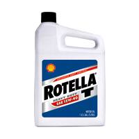 Rotella 10W30 Gal By Pennzoil Products