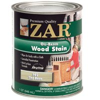 United Gilsonite Wood Stain 145 Tint Base By United Gilsonite at Sears.com
