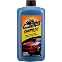 24Oz Armor All Car Wash Liquid By Armored Autogroup