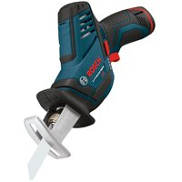 Bosch 12V Max Pocket Recip Saw Kit By Bosch at Sears.com