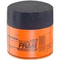 Ph-2 Fram Oil Filter By Fram
