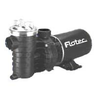 STA-RITE INDUSTRIES 3/4Hp Pool Pump W/3'Cord By Sta-Rite Industries at Sears.com