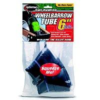 6In Preslimed Wheelbarrow Tube By Itw Global Brands + [