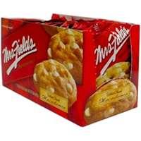 Macademia Nut Cookies By Dot Foods Llc