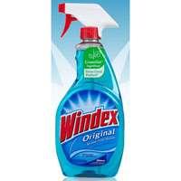 26Oz Windex Ammonia D By Sc Johnson